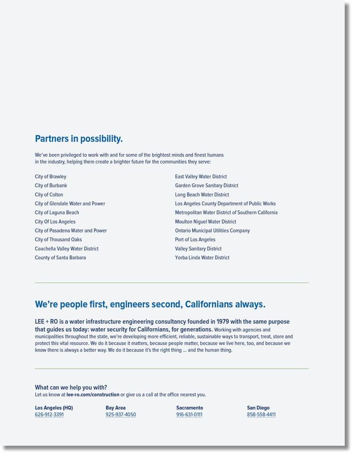 LEE-107 V4 - CM Brochure 4-27-20 Singles DS6